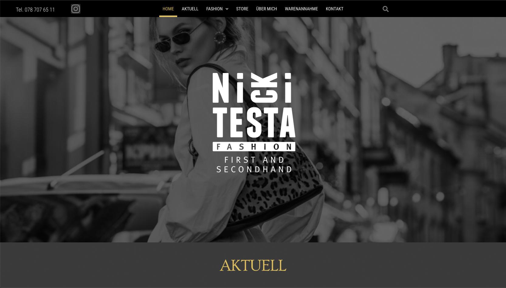 nicki-testa-home