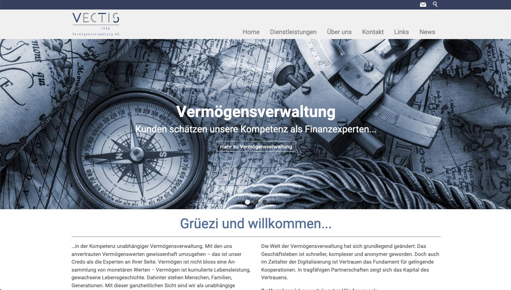 vectis-vorschau-web