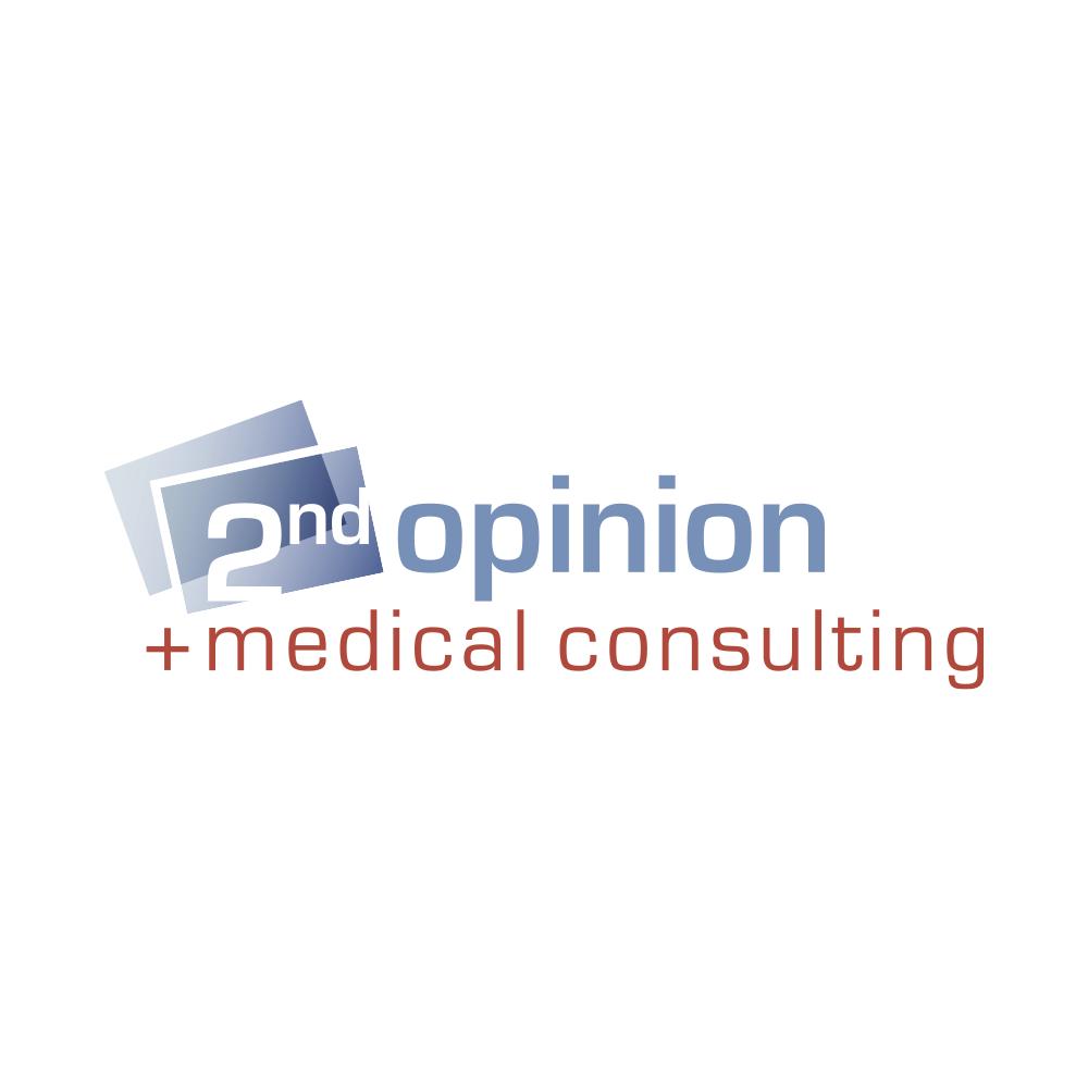 2nd-opinion
