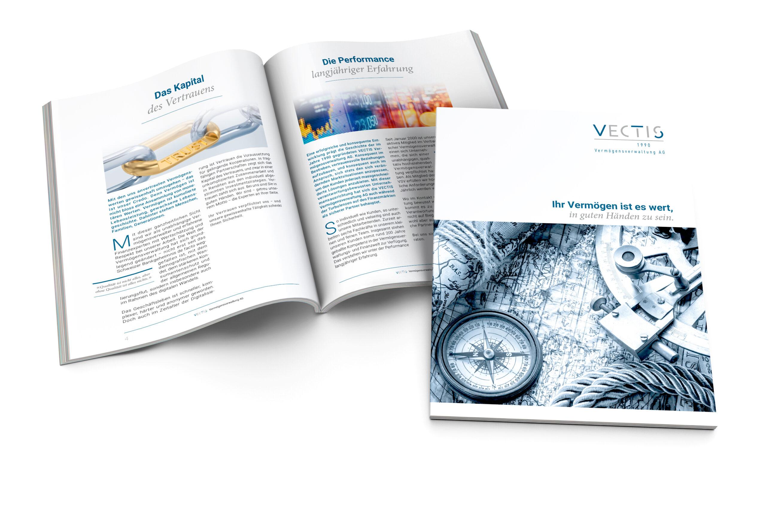 Vectis-Imagebroschüre-weiss