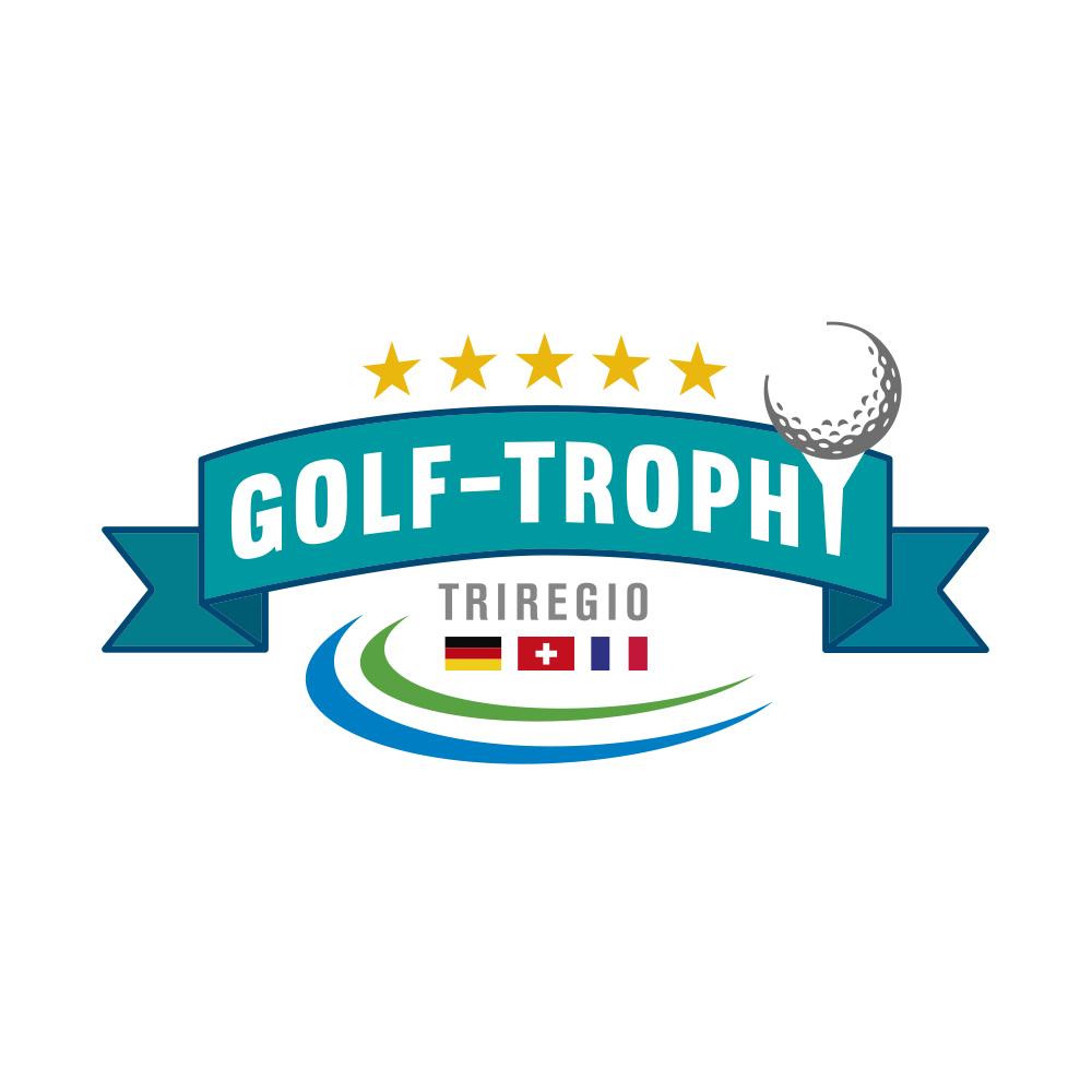 golf-trophy