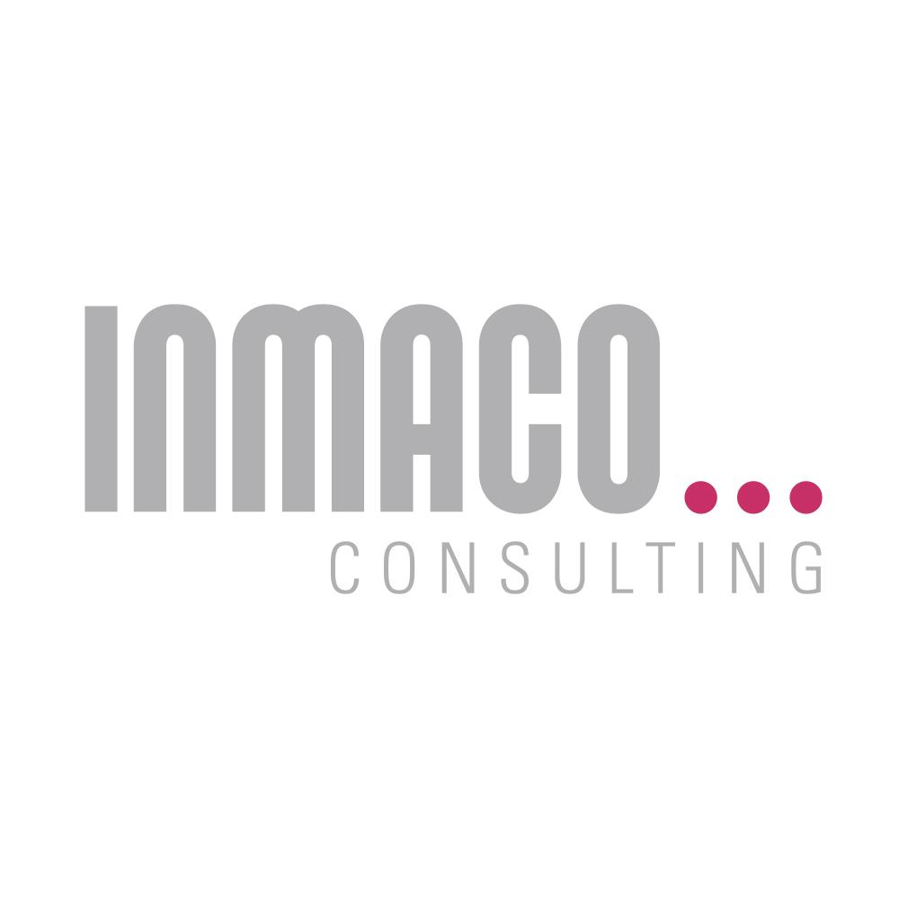 inmaco