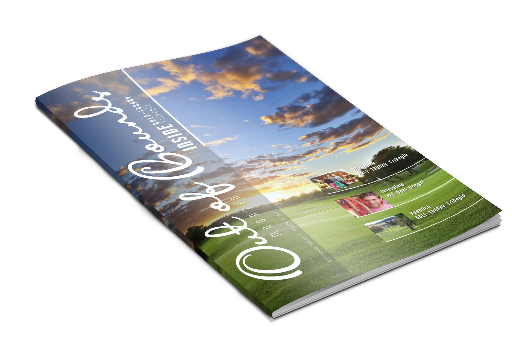 magazin-golf-trophy-titel-weiss