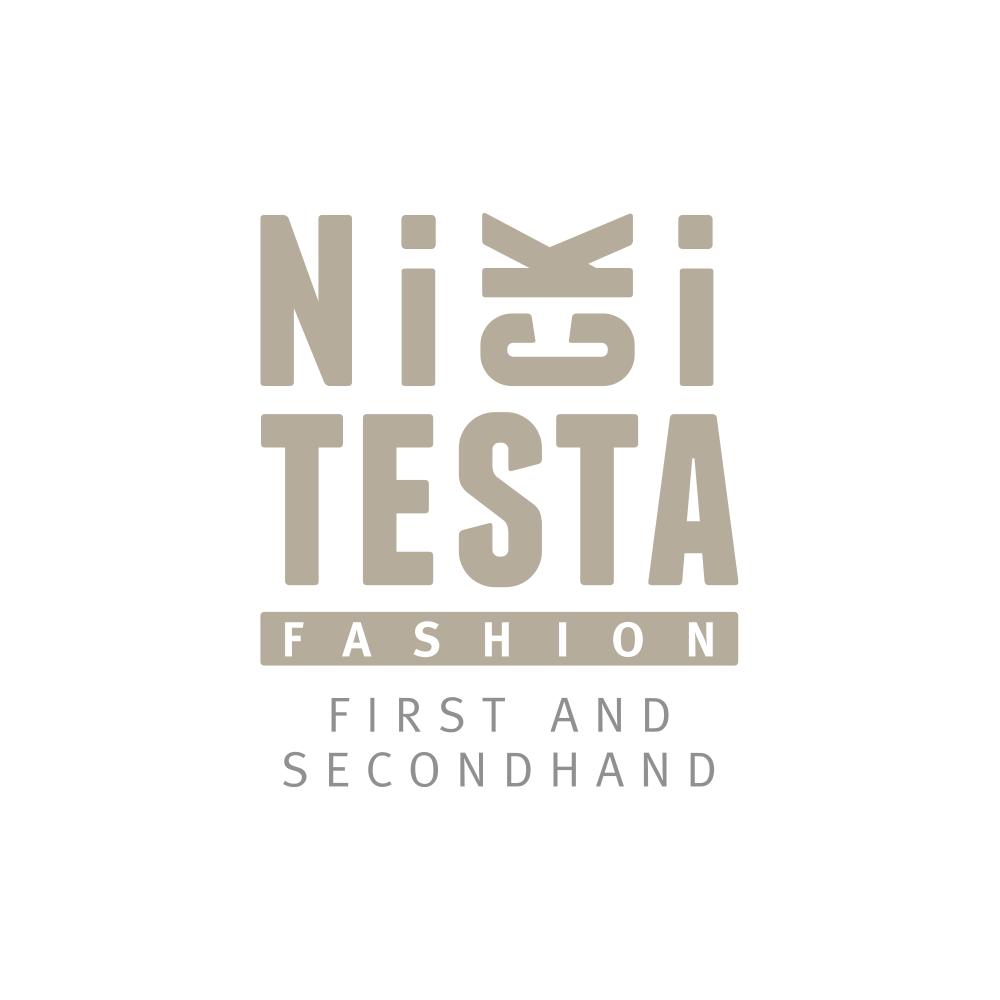 nicki-testa-4