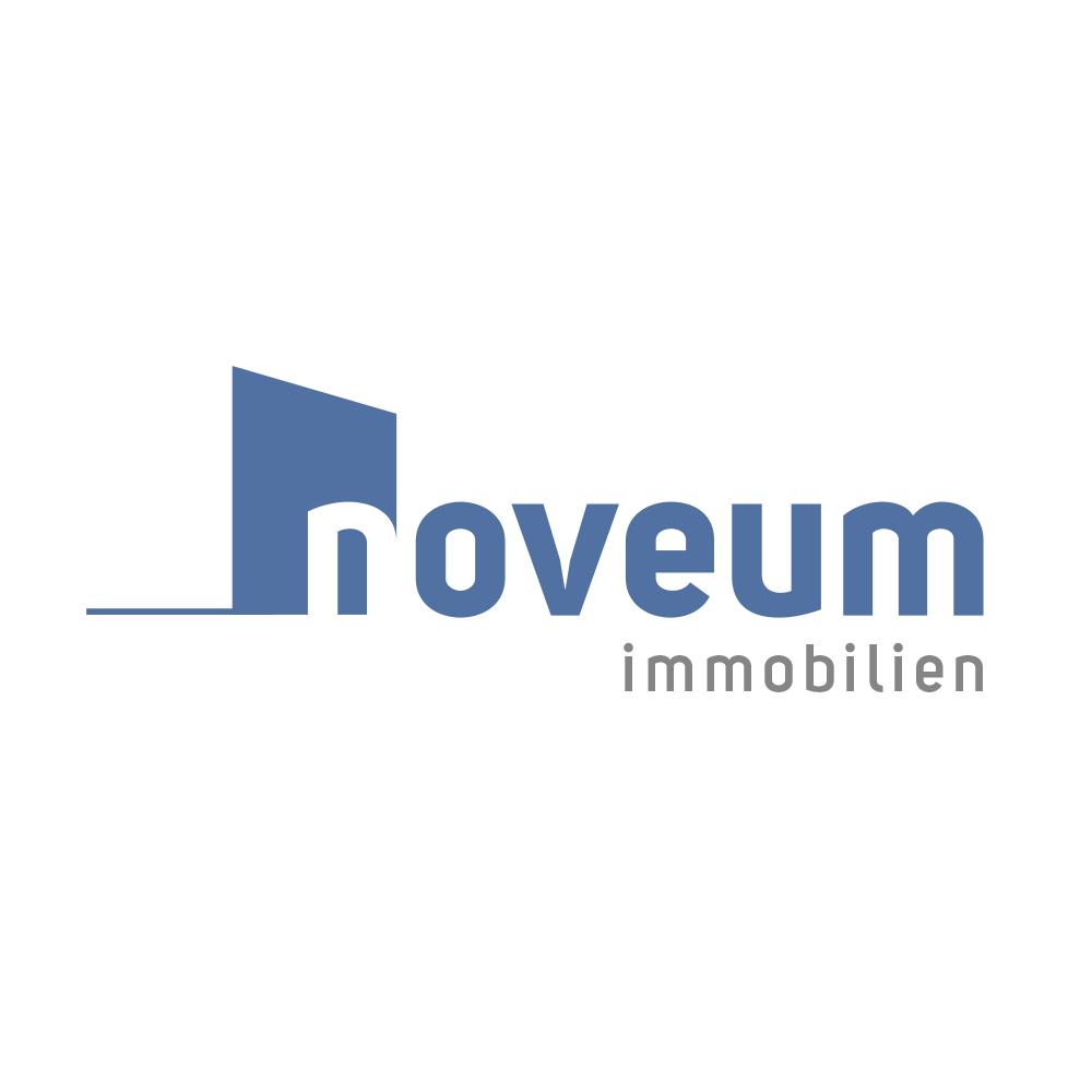 noveum