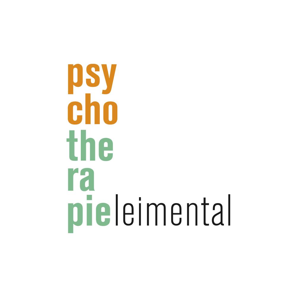 psychotherapie-leimental-2